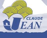 Entreprise Jean Claude - Terrassement